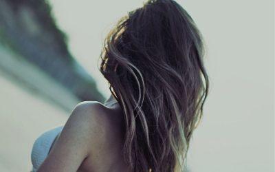 Bon plan soin cheveu : focus sur le bien être capillaire