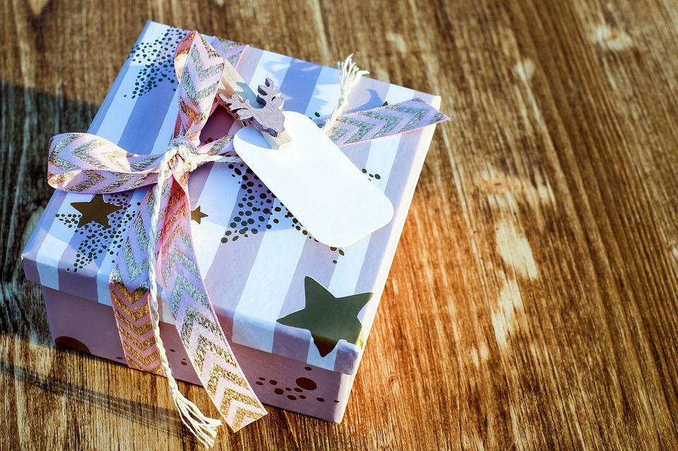 Bon plan maison : gravure sur cristal, l'idée cadeau personnalisée