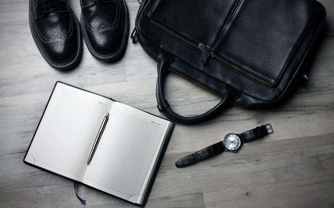 Bon plan : 7 idées cadeaux pour homme tendance